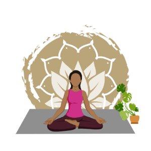 Meditieren lernen (langer Kurs)